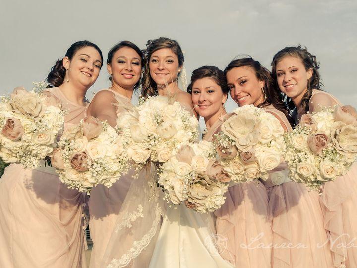 Tmx 1427853151269 Dsc1738 East Aurora, New York wedding florist