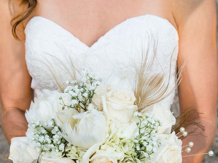 Tmx 1427853530900 Dsc1751 East Aurora, New York wedding florist