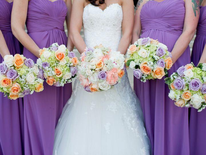 Tmx 1427853709016 Img0022 East Aurora, New York wedding florist