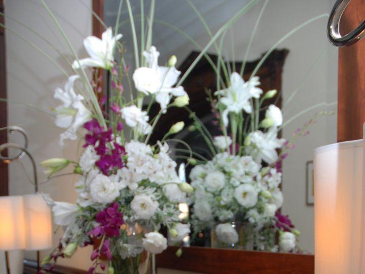 Tmx 1427854413897 Dsc0386 East Aurora, New York wedding florist