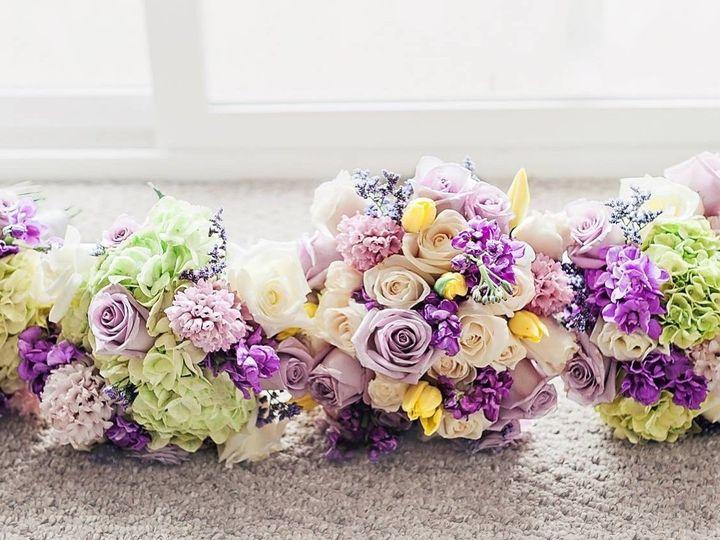Tmx 1435714919882 11265592101533293526207752691898293963137837o East Aurora, New York wedding florist