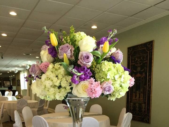 Tmx 1447515635250 11046685101532329062444618254524822066740018n East Aurora, New York wedding florist