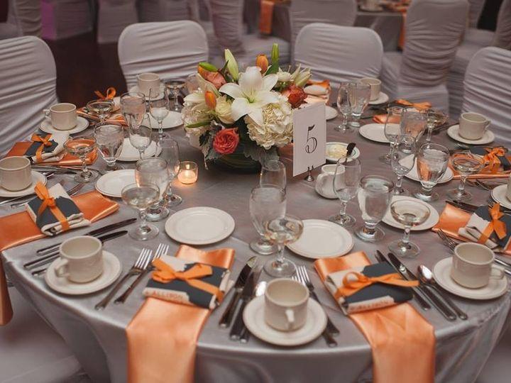 Tmx 1447515676532 Dobsoniii East Aurora, New York wedding florist