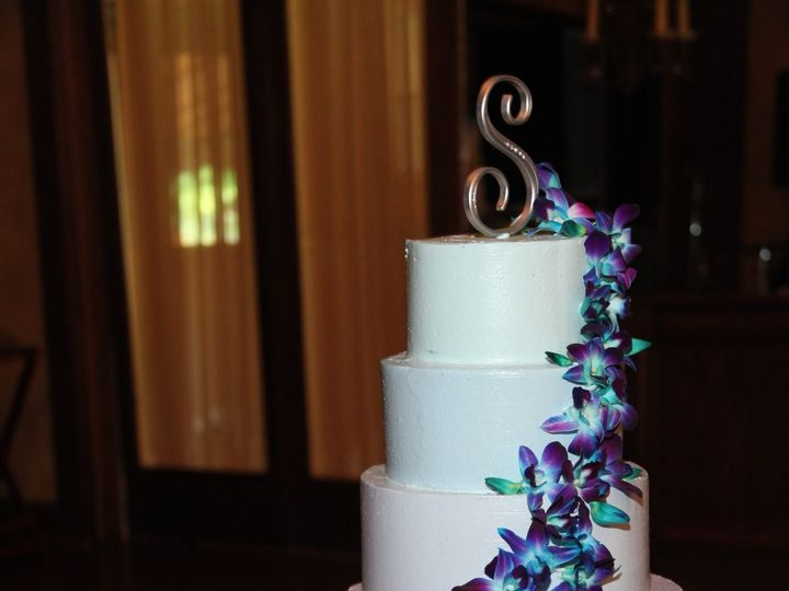 Tmx 1447515823260 Img6678 East Aurora, New York wedding florist