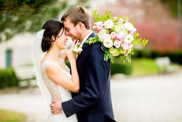 Tmx 1452478730192 Img3393 East Aurora, New York wedding florist