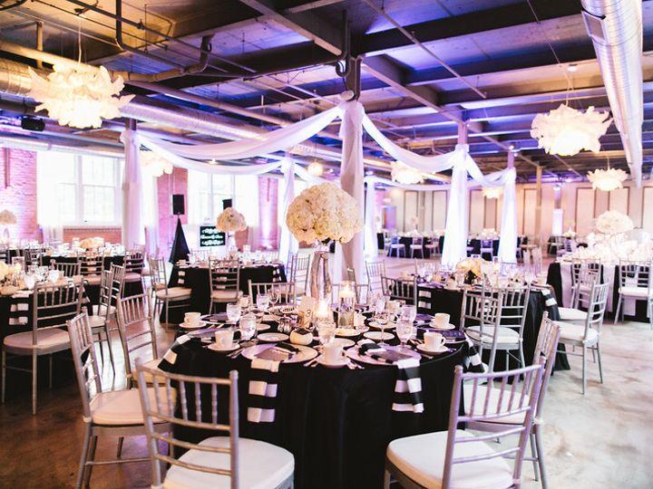 Tmx 1452479797540 Elwell 1045 L East Aurora, New York wedding florist