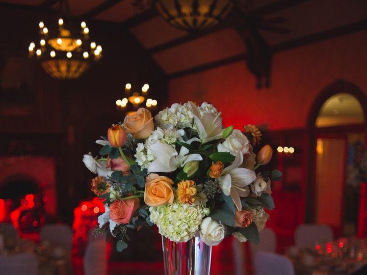 Tmx 1452481160569 0402 East Aurora, New York wedding florist
