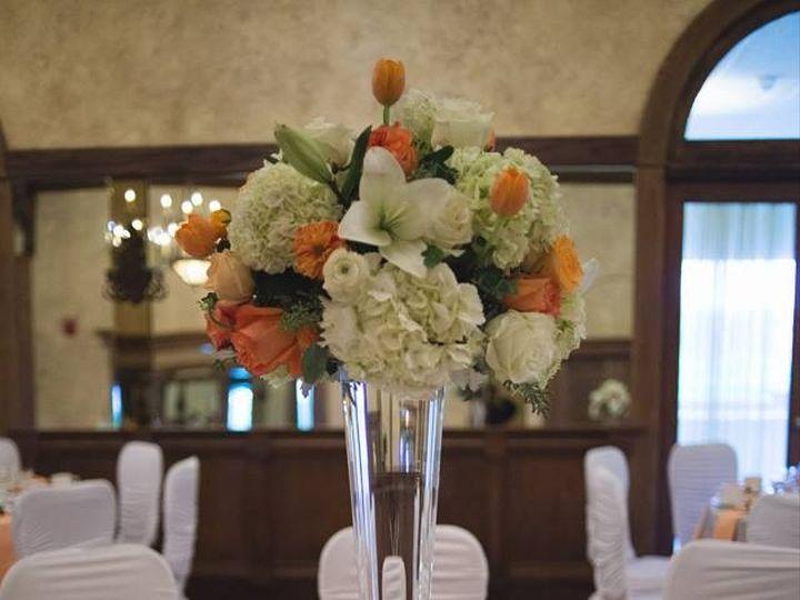 Tmx 1453921235605 Dobsonii East Aurora, New York wedding florist