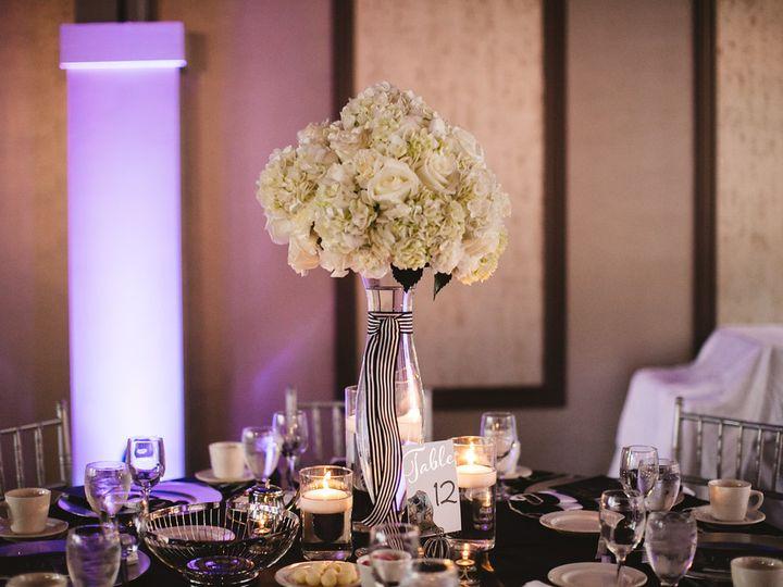 Tmx 1453921349433 Elwell 1037 Xl East Aurora, New York wedding florist