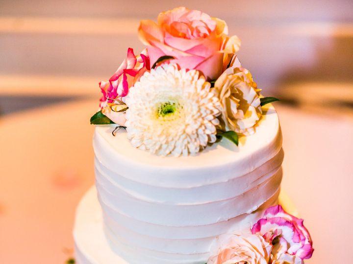 Tmx 1457449333013 Dancristelwedding0745 East Aurora, New York wedding florist