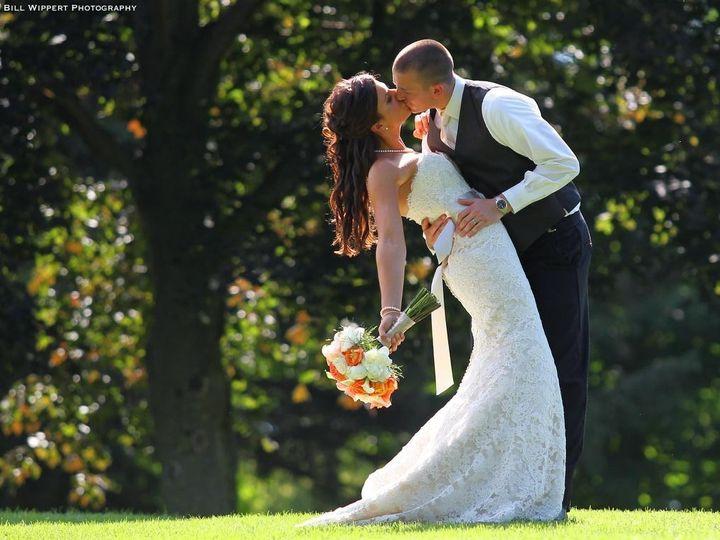 Tmx 1467158876309 Fb08a East Aurora, New York wedding florist