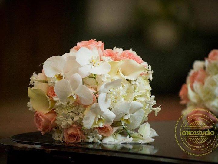 Tmx 1468894740944 Flower 3 1 East Aurora, New York wedding florist