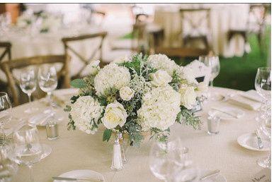 Tmx 1507596587961 20170421184324 East Aurora, New York wedding florist