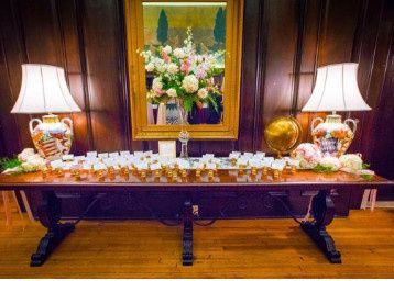 Tmx 1507596661117 20170421183719 East Aurora, New York wedding florist