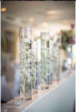 Tmx 1507596732069 20170421174013 East Aurora, New York wedding florist