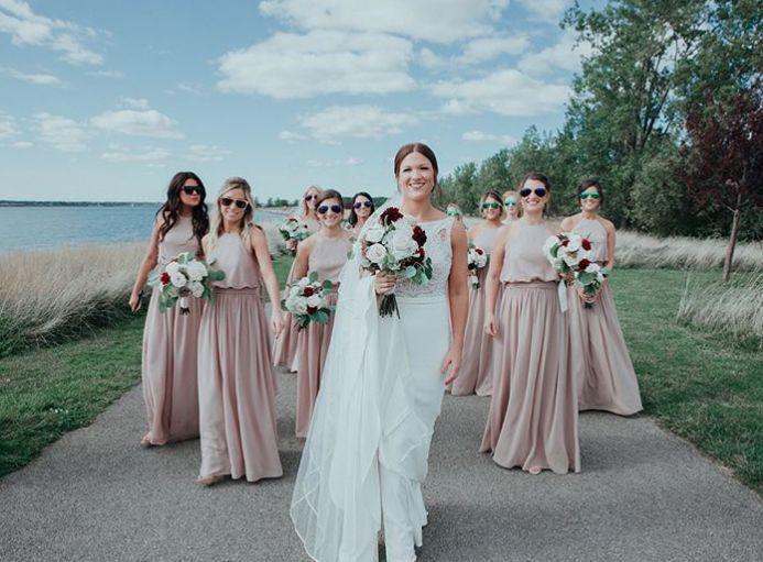 Tmx 1537298081 25e71be6d8f3f698 1537298080 9f94c2199c114031 1537298078753 3 Flourish 3 East Aurora, New York wedding florist