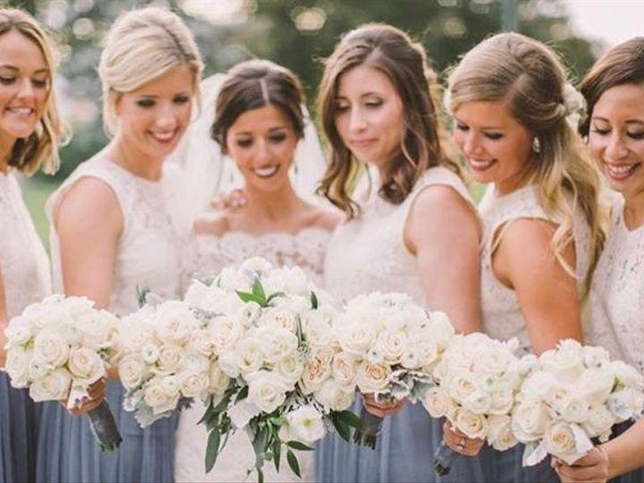 Tmx 1537298082 5c2811254a718d31 1537298080 5ad7e1c7d44424a6 1537298078757 6 Flourish 6 East Aurora, New York wedding florist