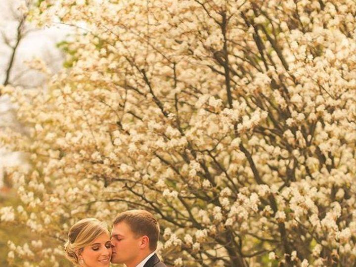Tmx 1537298082 Bafbdf044bc6febe 1537298081 14711b1859abf62c 1537298078762 7 Flourish 7 East Aurora, New York wedding florist