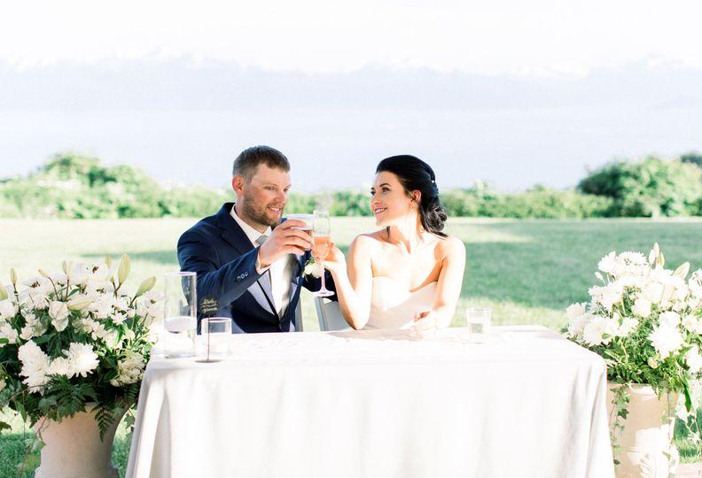 buss wedding event alaska 12 51 1989767 160097655449777