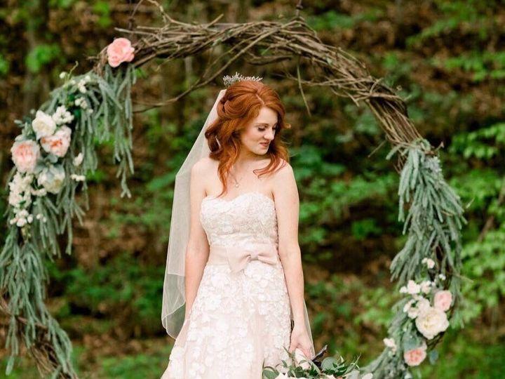 Tmx 2283c58e 271b 4309 B92d 8ead319ccc26 51 1899767 157840259453922 Eastwood, KY wedding beauty