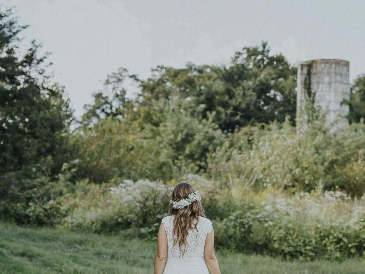Tmx C6347ec6 227d 46a9 8203 5316041c2c93 51 1899767 157840259414509 Eastwood, KY wedding beauty