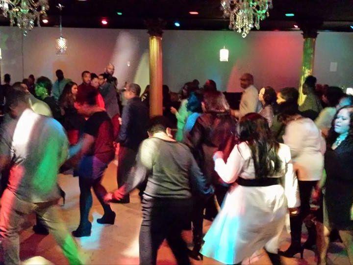 Tmx Allnite Club 44 51 1900867 160454883035079 Durham, NC wedding dj