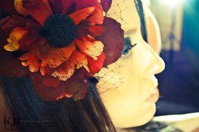 Flash Boudoir Photography