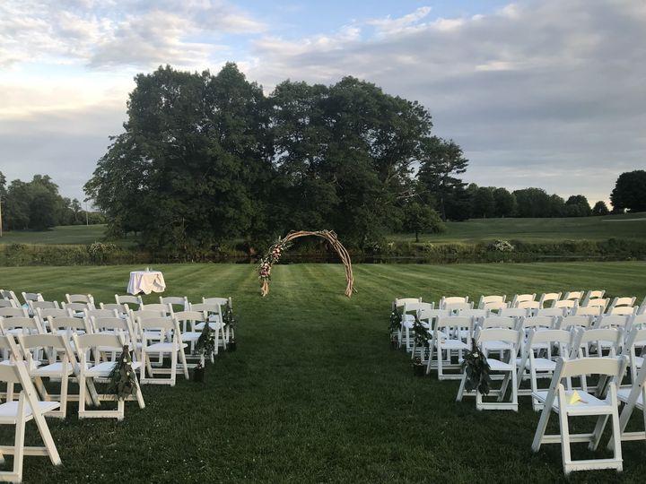 Sutton wedding