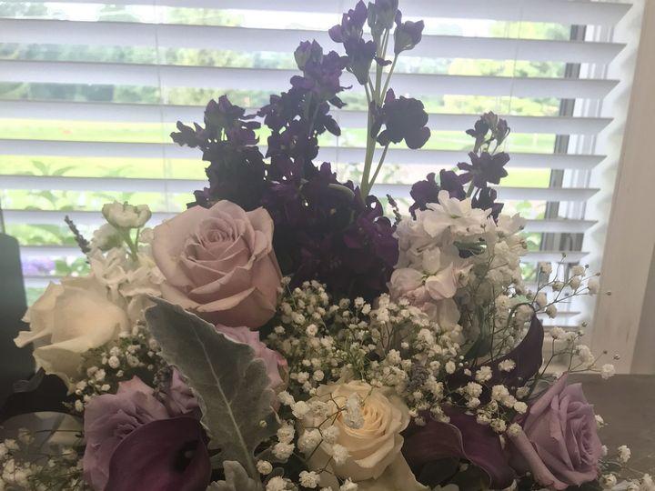 Tmx 1534260604 8fb2decc30072159 1534260601 A2abe781bd3649c2 1534260516873 31 IMG 5627 Campbell Hall, NY wedding venue