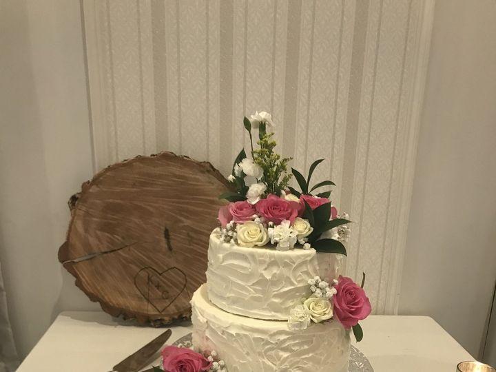 Tmx 1534260649 Bab68a045239f2cd 1534260643 F7913dd8af8d6e3f 1534260516908 57 IMG 5530 Campbell Hall, NY wedding venue
