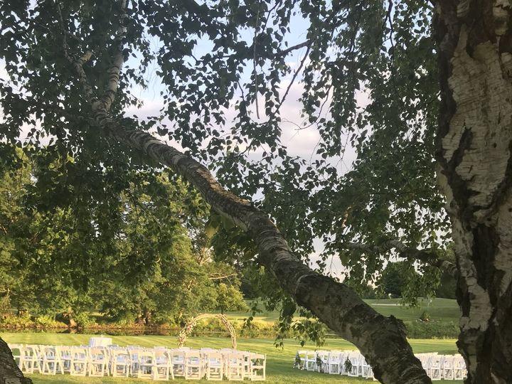 Tmx 1534260666 B0e85e7b6d7d76f8 1534260662 24a16acc7e7eb15a 1534260516923 68 IMG 5042 Campbell Hall, NY wedding venue