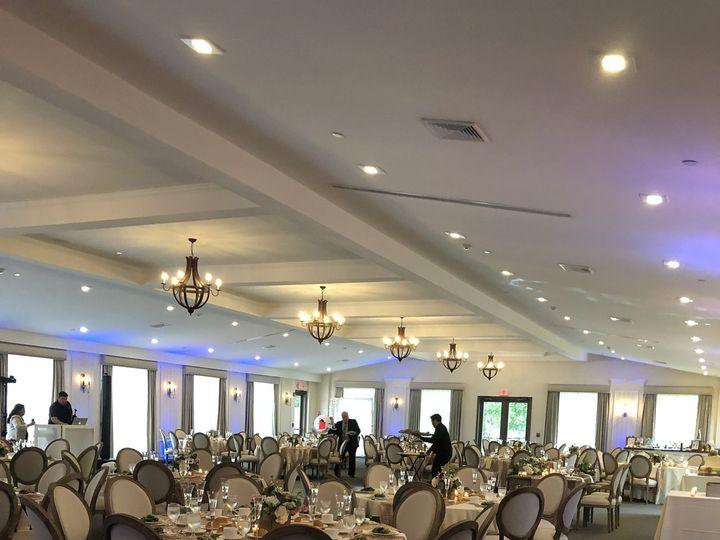 Tmx 1534260724 23d65d0806260459 1534260721 15703e65bd14b49c 1534260517073 92 IMG 5313 Campbell Hall, NY wedding venue