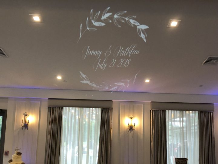 Tmx 1534260725 8c21cfe43b5be348 1534260721 Ea2783f210eabaf6 1534260517072 91 IMG 5307 Campbell Hall, NY wedding venue