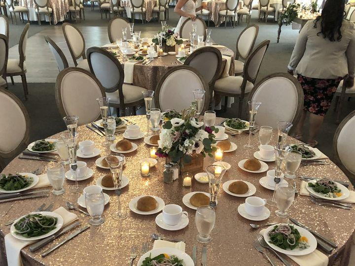 Tmx 1534260743 4a3275d25822cf9b 1534260739 2bf67157299cf69b 1534260517087 102 IMG 5302 Campbell Hall, NY wedding venue