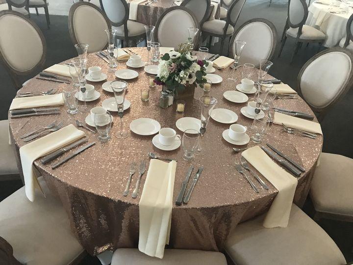 Tmx 1534260760 2d1c9d958c48ea7a 1534260756 C8b6bc69dfc3a02c 1534260517147 120 IMG 5300 Campbell Hall, NY wedding venue