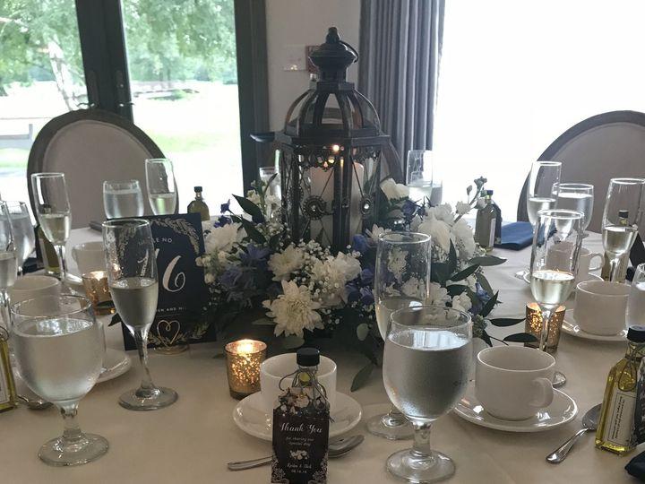 Tmx 1534778235 74750bf8793e9ea0 1534778230 A45efd57ab3f1a5c 1534778214235 10 IMG 5693 Campbell Hall, NY wedding venue