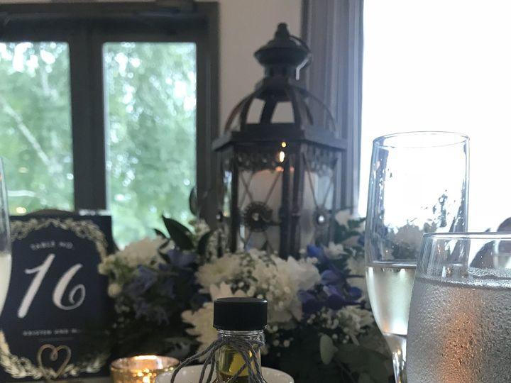 Tmx 1534778238 7ec1a57b9ada154b 1534778236 B4956f3c1208800c 1534778214236 11 IMG 5694 Campbell Hall, NY wedding venue