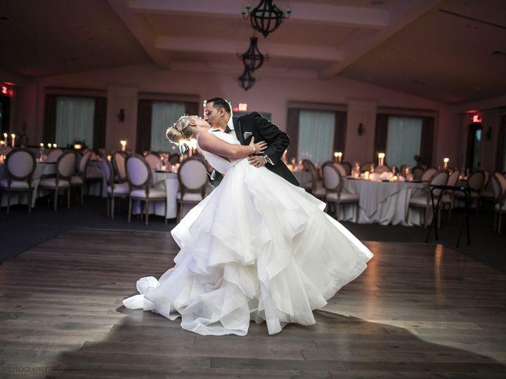 Tmx 59157464 1715143488630006 8578643032784502784 O 51 920867 157963872353063 Campbell Hall, NY wedding venue