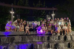 Thoro Entertainment
