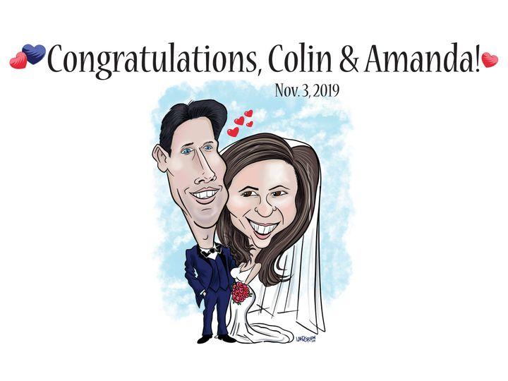 Tmx 1colin Amanda Test Sib 01 51 1050867 158491089651643 Oxford, MA wedding favor