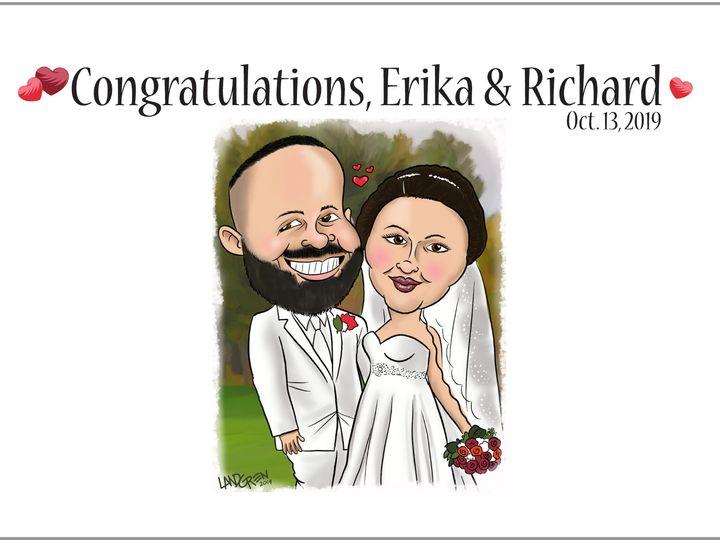 Tmx 3erika Richard Test Sib Copy 51 1050867 158491087350756 Oxford, MA wedding favor