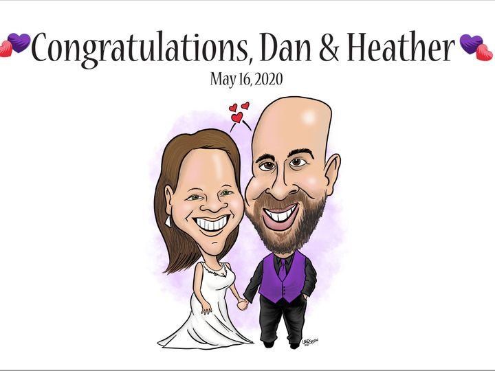 Tmx Dan Heather Sib 01 51 1050867 158491111261404 Oxford, MA wedding favor