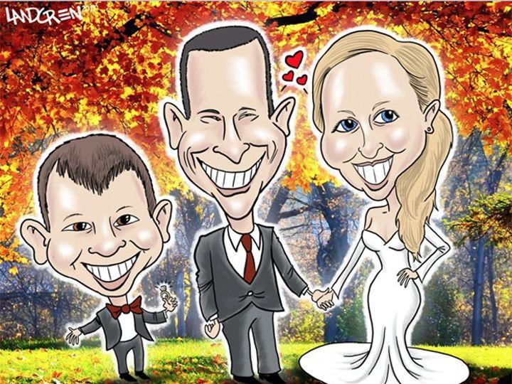 Tmx Jacy 51 1050867 Oxford, MA wedding favor