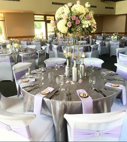 Beautiful event creations lighting decor livonia mi weddingwire 800x800 1498416894910 img0167 800x800 1498416927180 img0172 junglespirit Choice Image