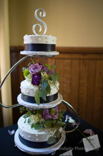 wedding cakes toledo eston s gourmet creations wedding cake toledo oh 25721
