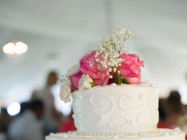 Tmx 1457382680413 Garvin 589 Toledo wedding cake