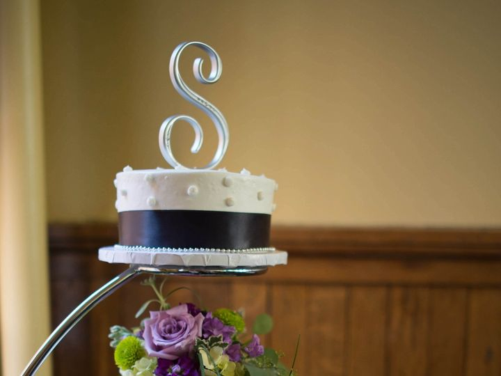 Tmx 1457382760430 Saad 534 Toledo wedding cake