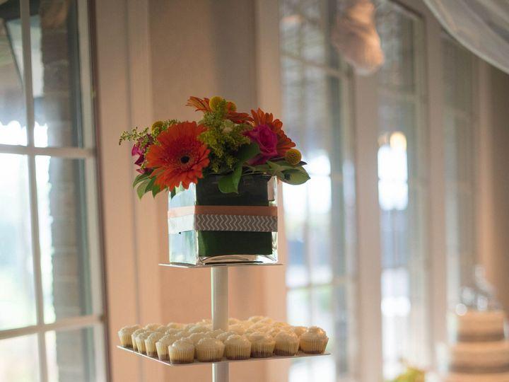 Tmx 1457383093588 Irwin 533 Toledo wedding cake