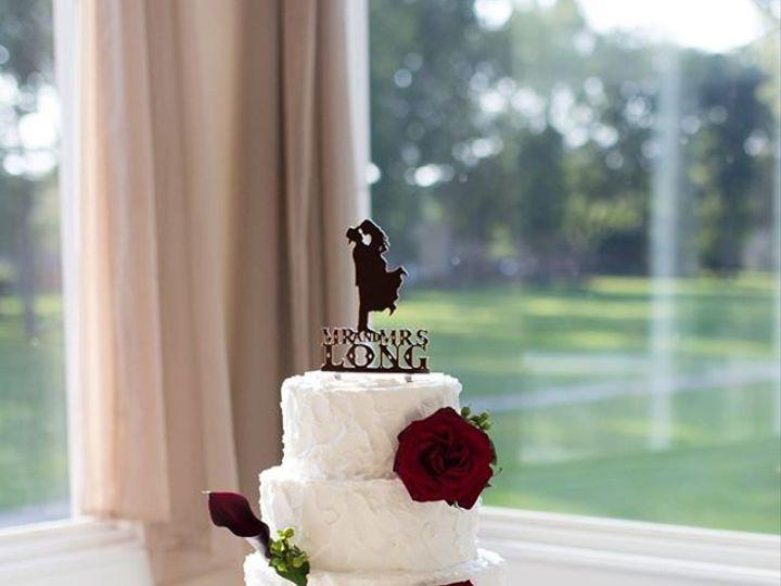 Tmx 1457383275666 Wedding Cake Wedding Cloud Design Toledo wedding cake