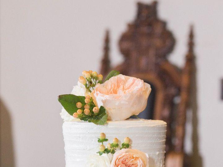 Tmx 1518474905 172d8a3df02e650c 1518474902 50cd62b81afa4de7 1518474894992 1 Horizon Waves Desi Toledo wedding cake
